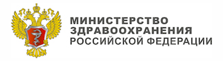 logo_with_text